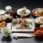 慶事会席「お祝いの膳」、5,000円〜
